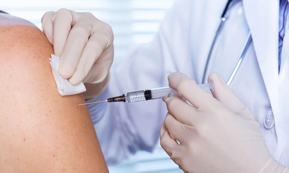 Virus de papiloma humano que lo produce Vph vaccin effets secondaires